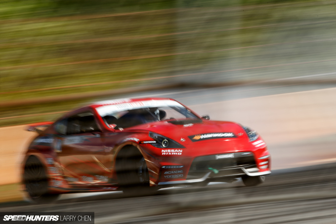 Larry_Chen_Speedhunters_2016_Formula_Drift_Atlanta_14