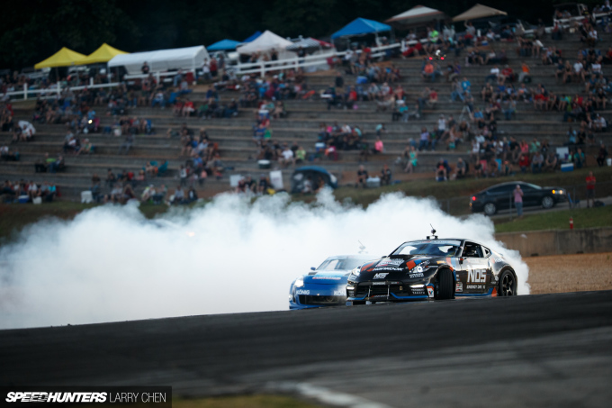 Larry_Chen_Speedhunters_2016_Formula_Drift_Atlanta_17
