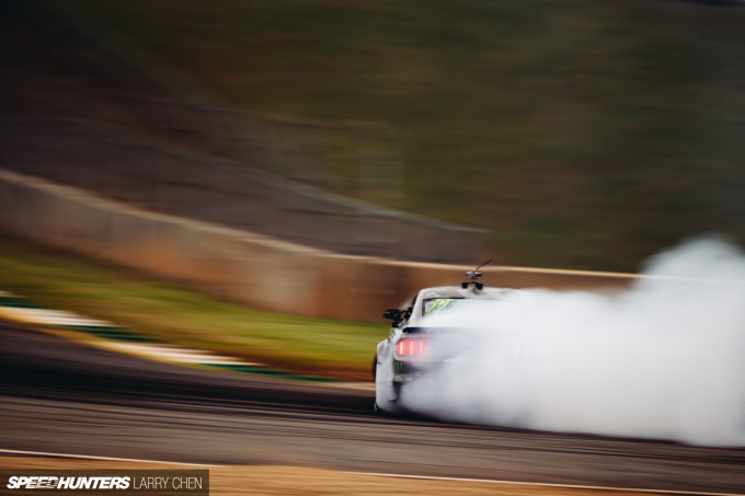 Larry_Chen_Speedhunters_2016_Formula_Drift_Atlanta_18