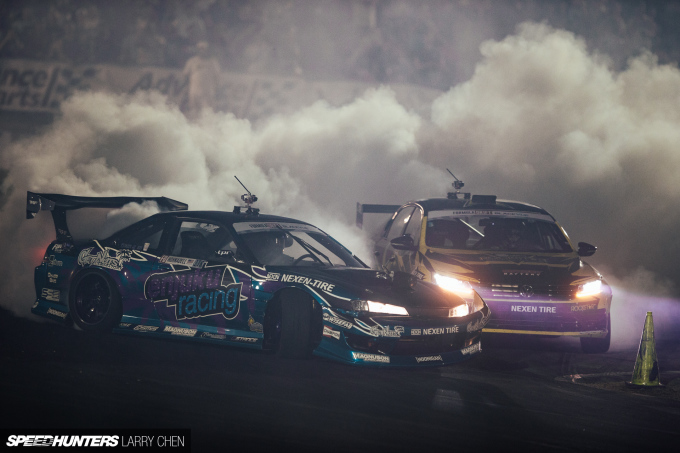 Larry_Chen_Speedhunters_2016_Formula_Drift_Atlanta_19
