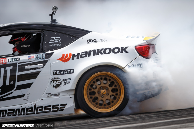 Larry_Chen_Speedhunters_2016_Formula_Drift_Atlanta_20