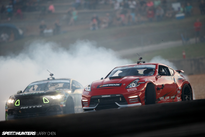 Larry_Chen_Speedhunters_2016_Formula_Drift_Atlanta_22