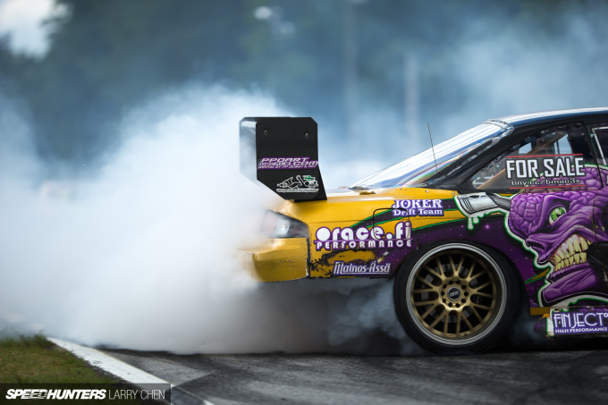Larry_Chen_Speedhunters_2016_Formula_Drift_Atlanta_26