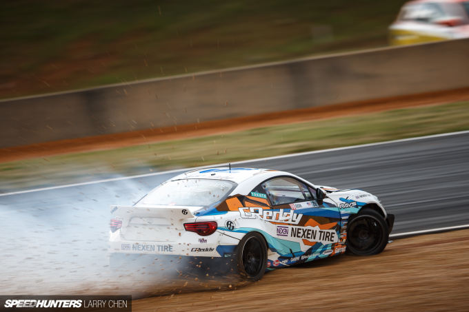 Larry_Chen_Speedhunters_2016_Formula_Drift_Atlanta_33