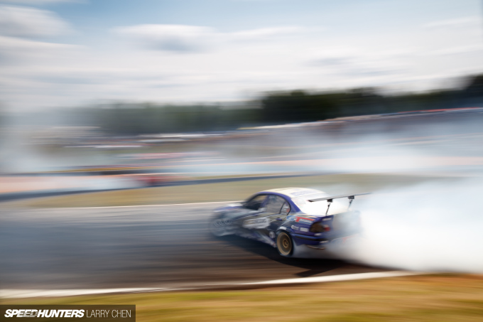 Larry_Chen_Speedhunters_2016_Formula_Drift_Atlanta_35