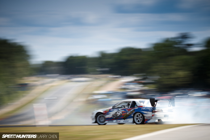 Larry_Chen_Speedhunters_2016_Formula_Drift_Atlanta_41