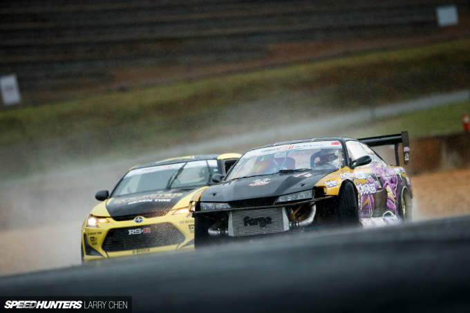 Larry_Chen_Speedhunters_2016_Formula_Drift_Atlanta_43