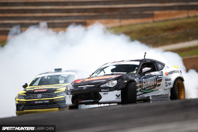 Larry_Chen_Speedhunters_2016_Formula_Drift_Atlanta_49