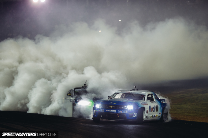 Larry_Chen_Speedhunters_2016_Formula_Drift_Atlanta_59