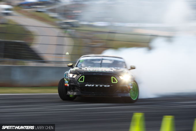 Larry_Chen_Speedhunters_2016_Formula_Drift_Atlanta_64
