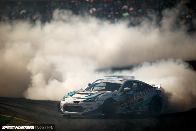 Larry_Chen_Speedhunters_2016_Formula_Drift_Atlanta_65