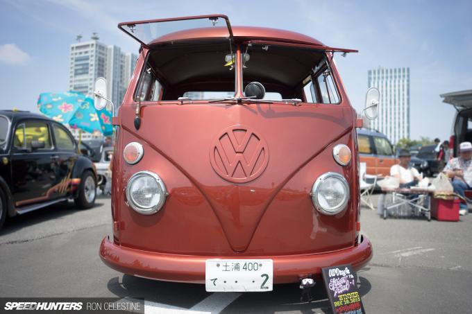 VW_Bus_Image-2