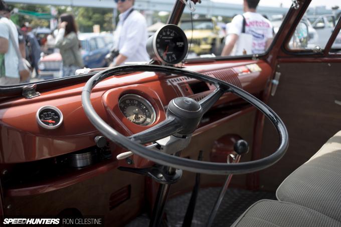 VW_Bus_Image-6