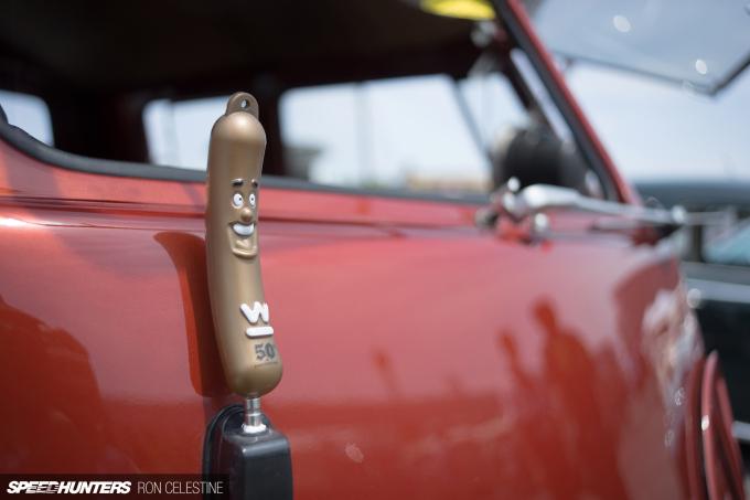 VW_Bus_Image-9