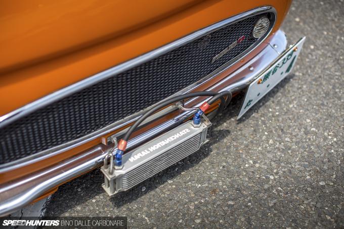 Street-Car-Nationals-16-54