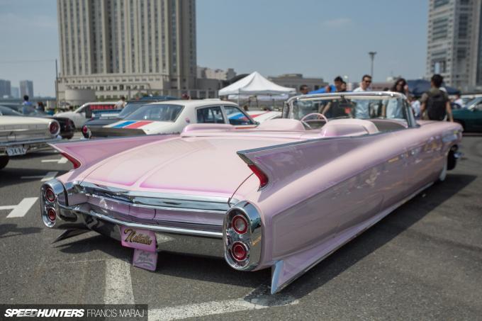 Pink_Cadillac_3N8A5544