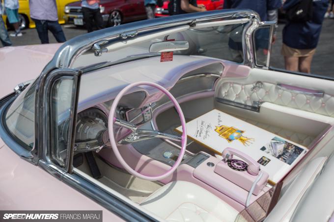 Pink_Cadillac_3N8A5547