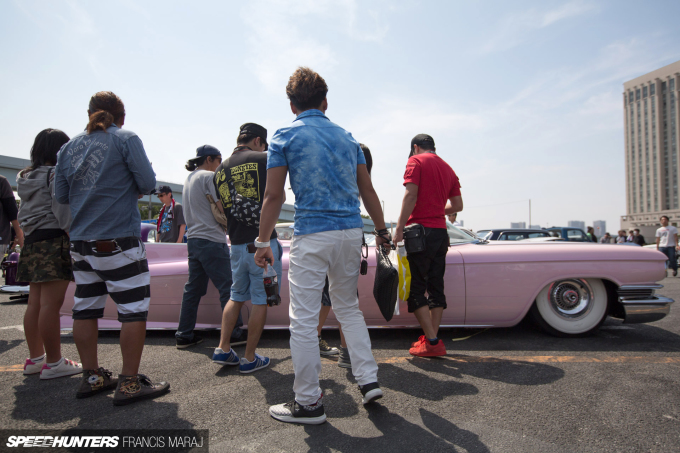 Pink_Cadillac_3N8A5712