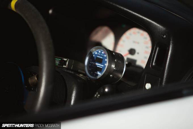 2016 Mitsi Evo V RS Garage Suntec by Paddy McGrath-10