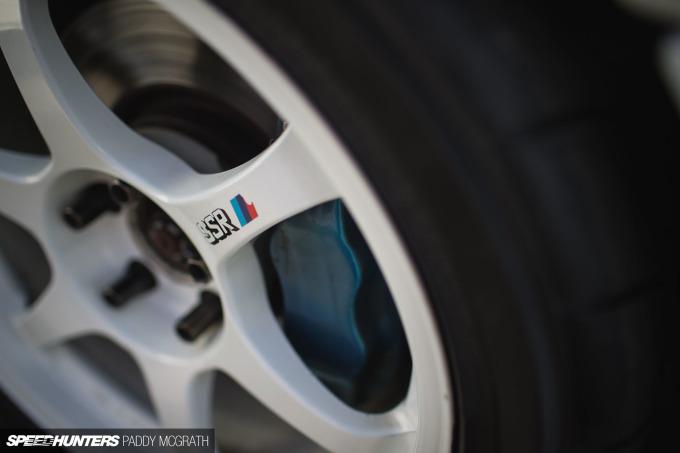 2016 Mitsi Evo V RS Garage Suntec by Paddy McGrath-27