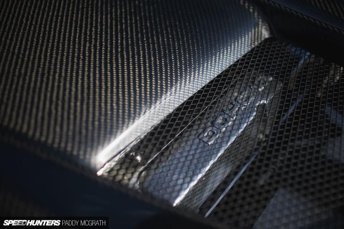 2016 Mitsi Evo V RS Garage Suntec by Paddy McGrath-28