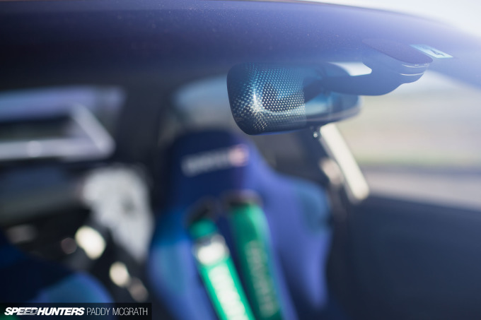 2016 Mitsi Evo V RS Garage Suntec by Paddy McGrath-29