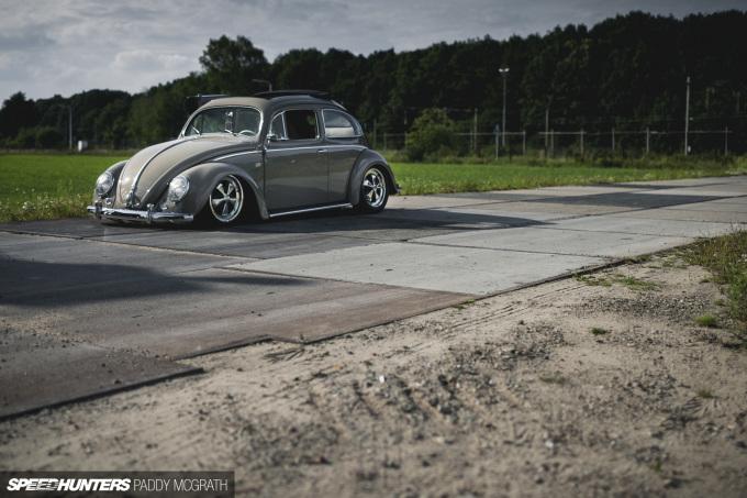 VW-Beetle-DMPD-PMcG-3