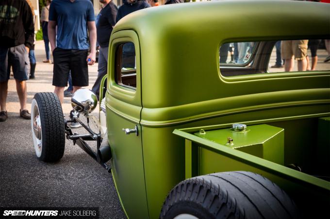 SH_'35_truck_side