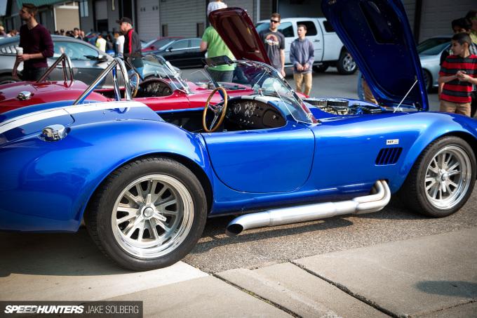 SH_cobras_rear