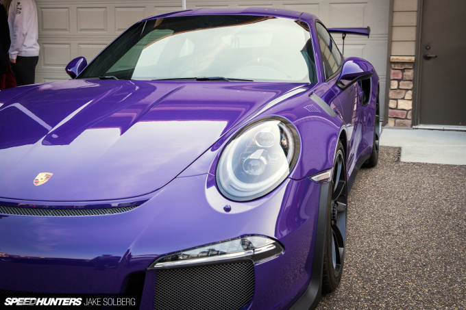 SH_porsche_purple