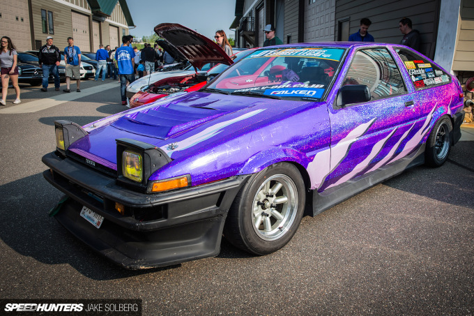 SH_purple_86