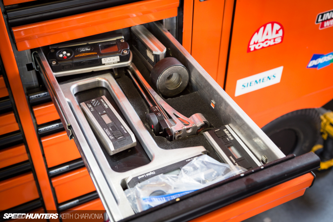 Speedhunters-Keith-Charvonia-NASCAR-Toolbox-22