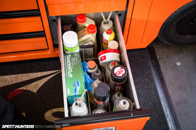 Speedhunters-Keith-Charvonia-NASCAR-Toolbox-24
