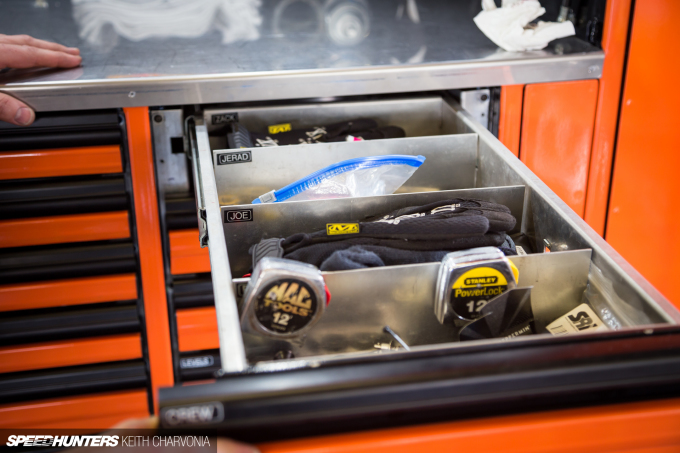 Speedhunters-Keith-Charvonia-NASCAR-Toolbox-25