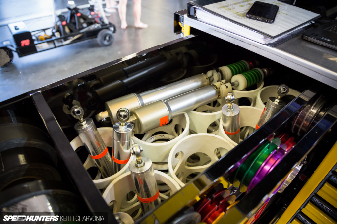 Speedhunters-Keith-Charvonia-NASCAR-Toolbox-28