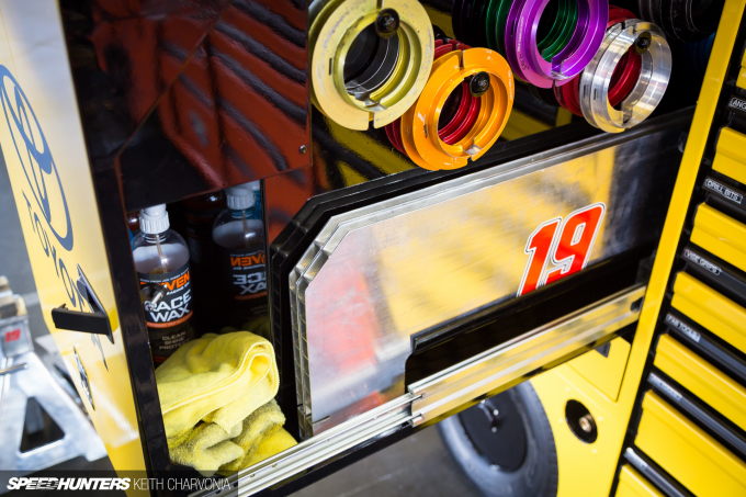 Speedhunters-Keith-Charvonia-NASCAR-Toolbox-30
