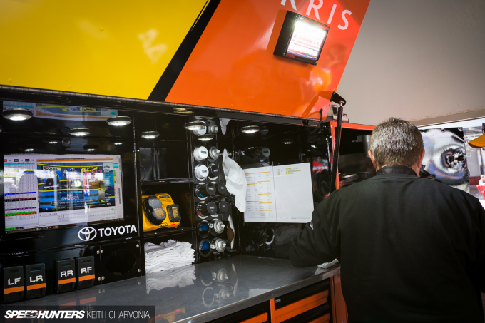 Speedhunters-Keith-Charvonia-NASCAR-Toolbox-32