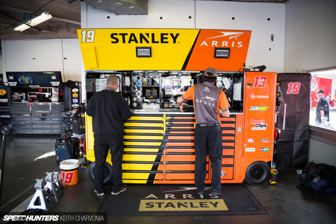 Speedhunters-Keith-Charvonia-NASCAR-Toolbox-3