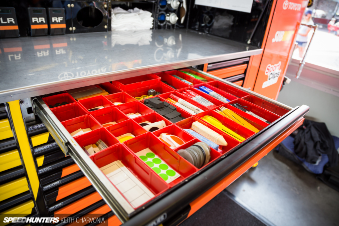 Speedhunters-Keith-Charvonia-NASCAR-Toolbox-4
