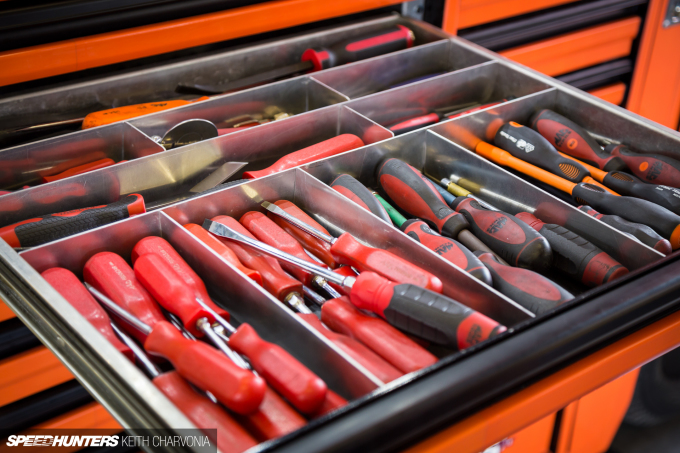 Speedhunters-Keith-Charvonia-NASCAR-Toolbox-7
