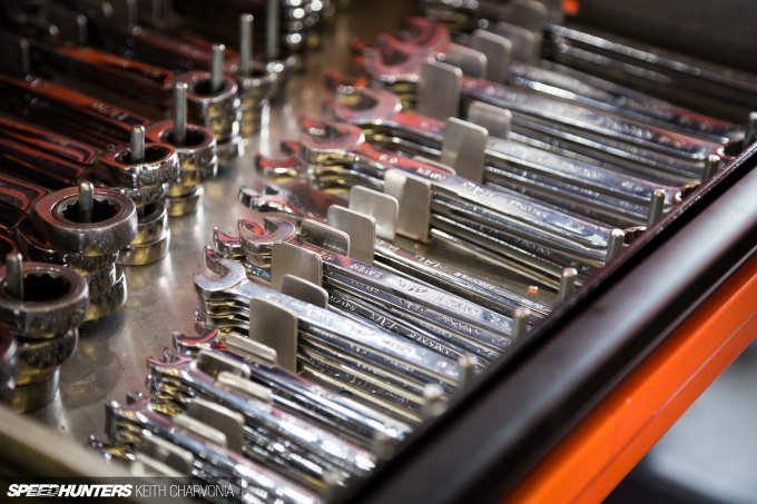 Speedhunters-Keith-Charvonia-NASCAR-Toolbox-10