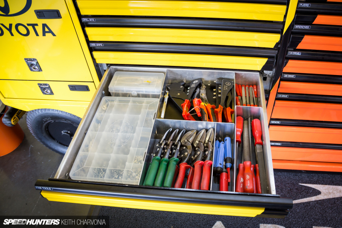 Speedhunters-Keith-Charvonia-NASCAR-Toolbox-12
