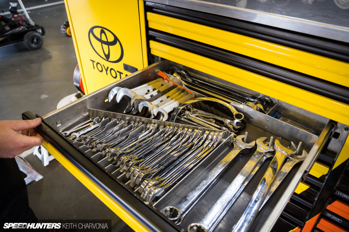 Speedhunters-Keith-Charvonia-NASCAR-Toolbox-15