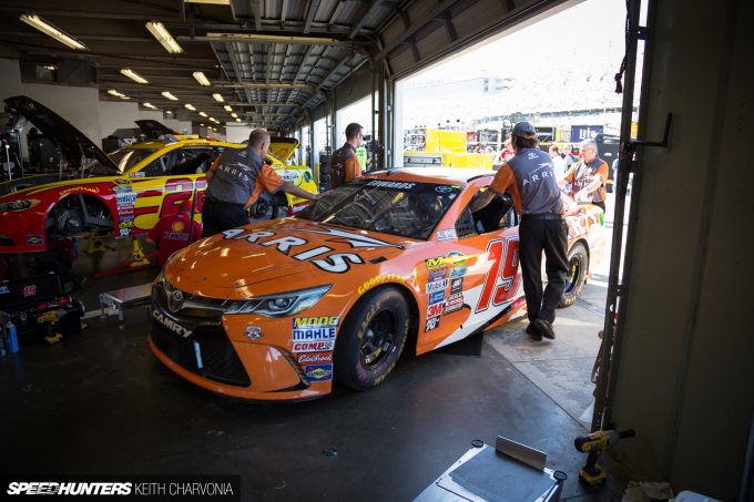 Speedhunters-Keith-Charvonia-NASCAR-Toolbox-39