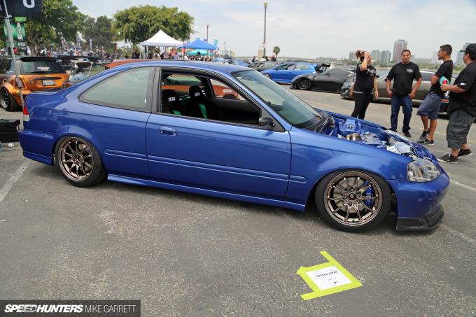 Civic-03