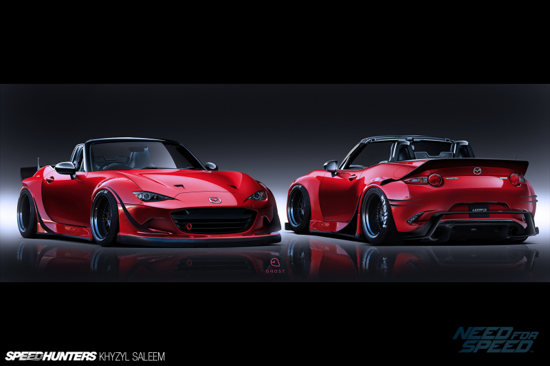 DESIGN-WORK-KHYZYL-SHOT_Mazda_ND