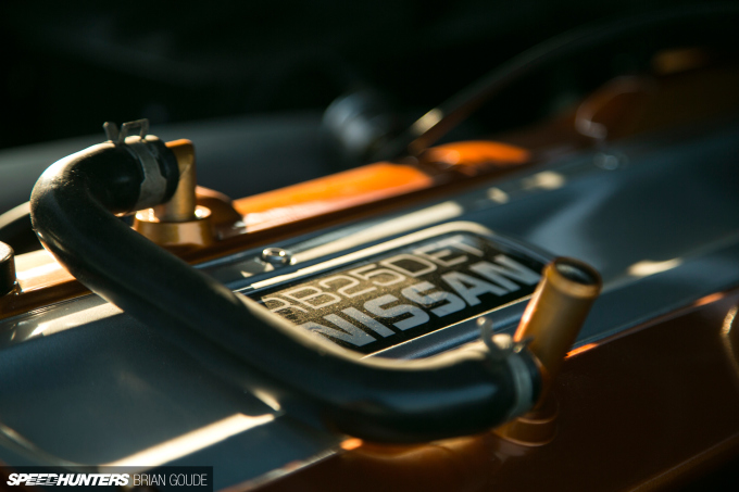 SH_Ray-Datsun-engine-1