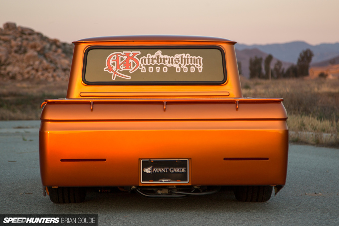 SH_Ray-Datsun-Rear-2