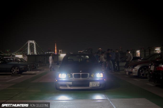 SH_BMW_Meet_Image-1