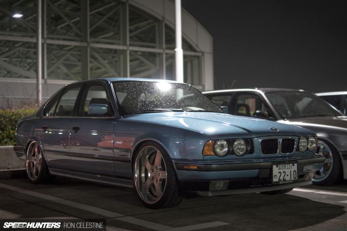 SH_BMW_Meet_Image-2